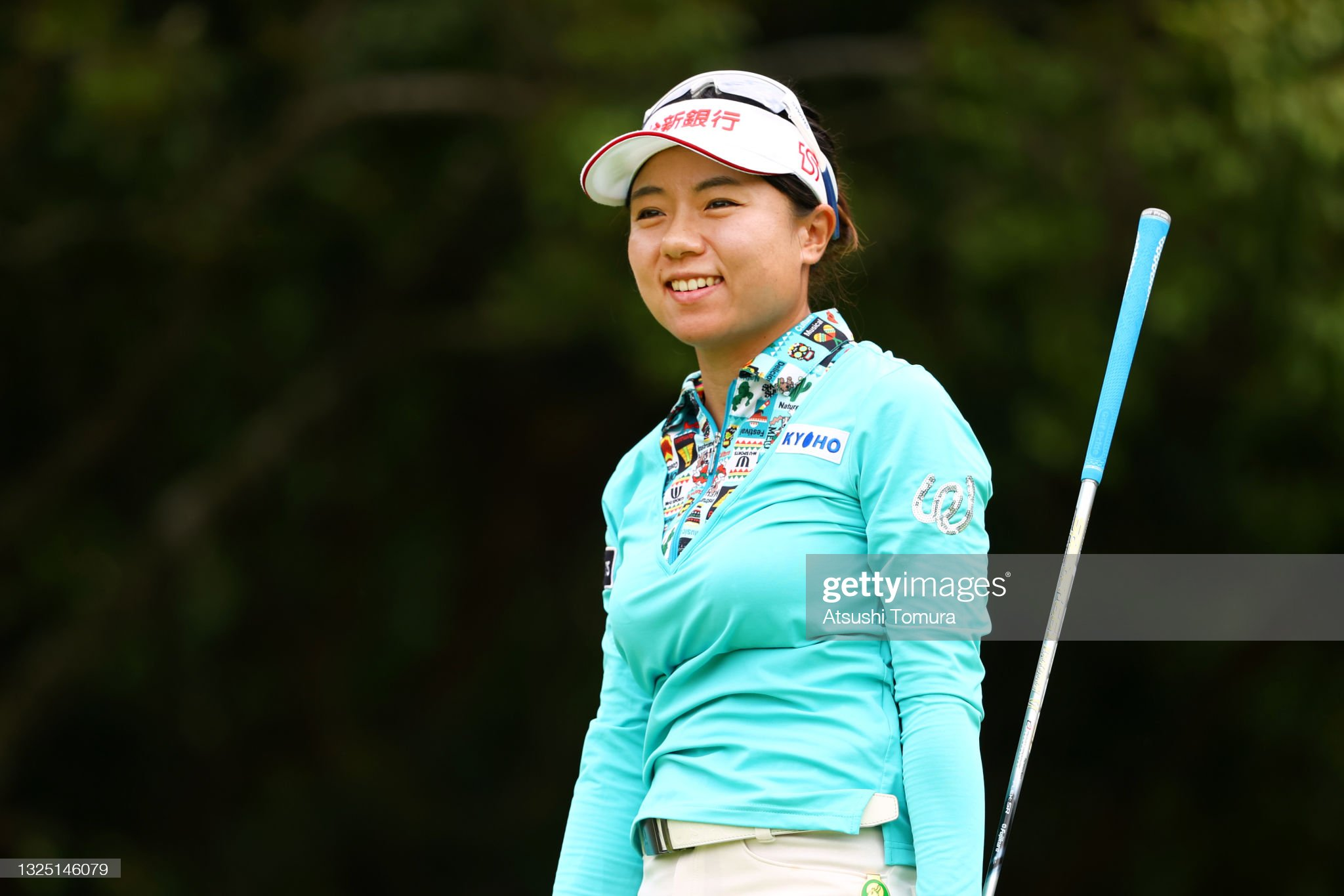 https://media.gettyimages.com/photos/peiying-tsai-of-chinese-taipei-reacts-after-her-tee-shot-on-the-5th-picture-id1325146079?s=2048x2048
