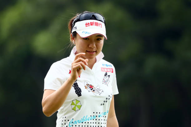 https://media.gettyimages.com/photos/peiying-tsai-of-chinese-taipei-reacts-on-the-16th-green-during-the-picture-id1157698674?k=6&m=1157698674&s=612x612&w=0&h=E6umuccgT9QUiRXnEycvOXDTHzid8IHiQn2Swv20Adk=