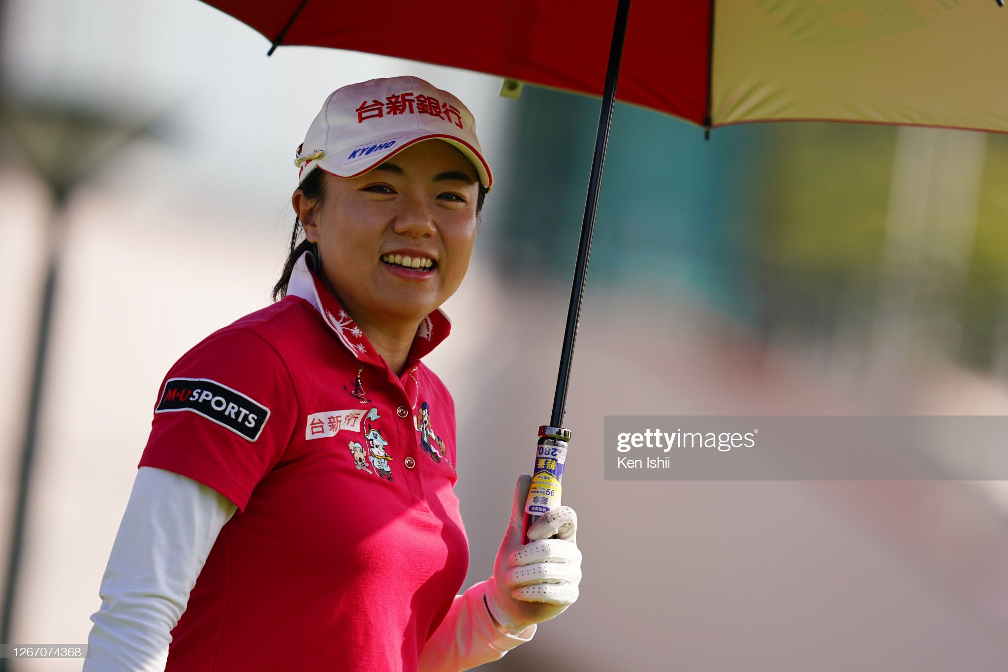 https://media.gettyimages.com/photos/peiying-tsai-of-chinese-taipei-smiles-after-her-tee-shot-on-the-1st-picture-id1267074368?s=2048x2048