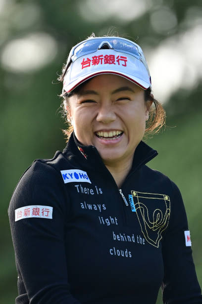 https://media.gettyimages.com/photos/peiying-tsai-of-chinese-taipei-smiles-on-the-1st-hole-during-the-of-picture-id1279559244?k=6&m=1279559244&s=612x612&w=0&h=Z-nFgPZcMi21JM6gIkczg-SsB5BtwicsGbrvnVU0eMA=