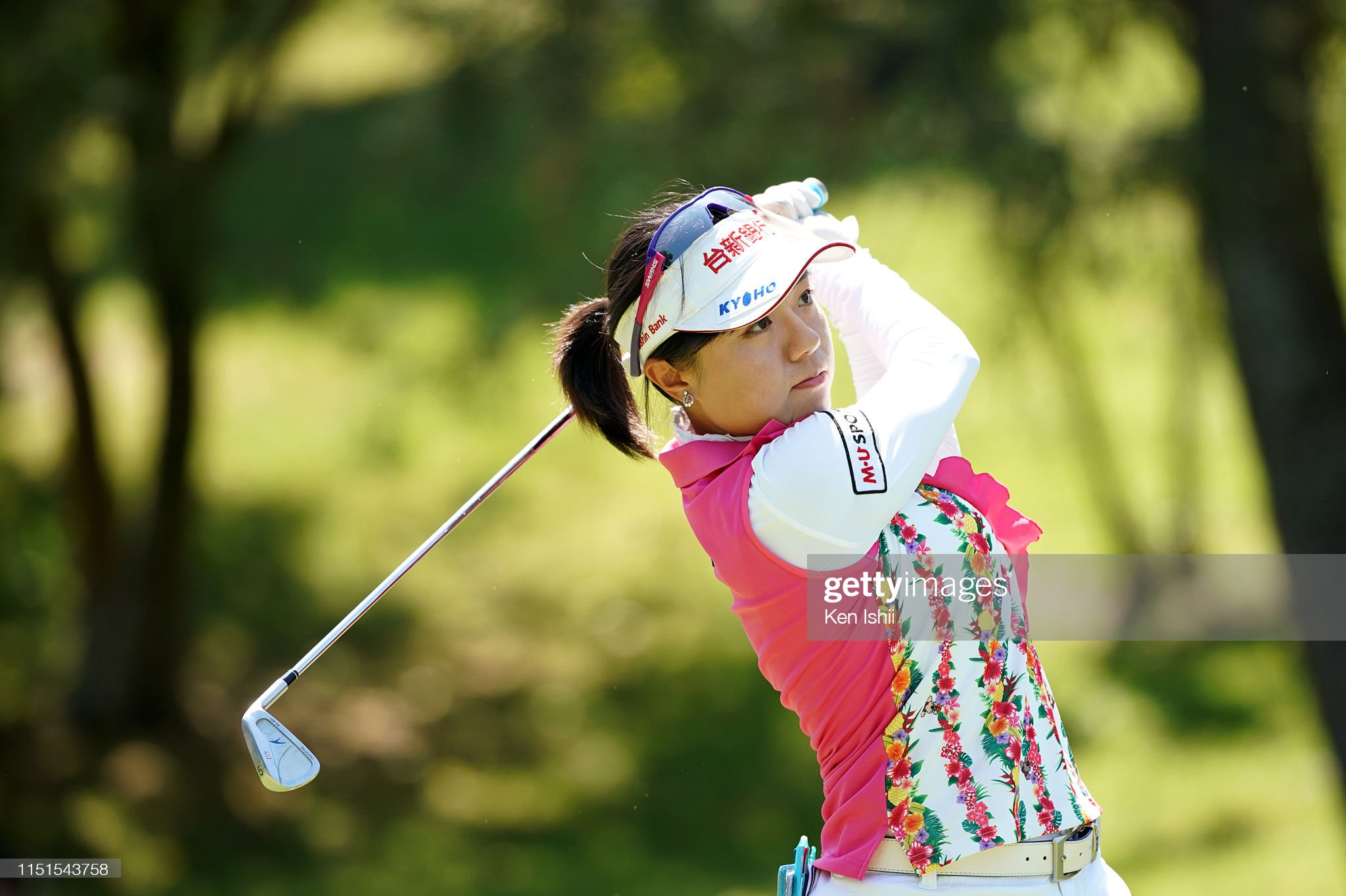https://media.gettyimages.com/photos/peiying-tsai-of-taiwan-hits-a-tee-shot-on-the-second-hole-during-the-picture-id1151543758?s=2048x2048