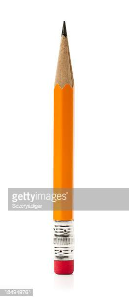 pencil - pencil stock pictures, royalty-free photos & images