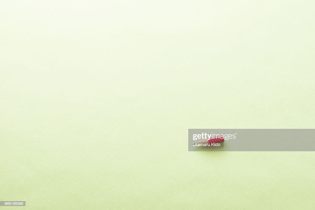 Pencils. : Stock Photo