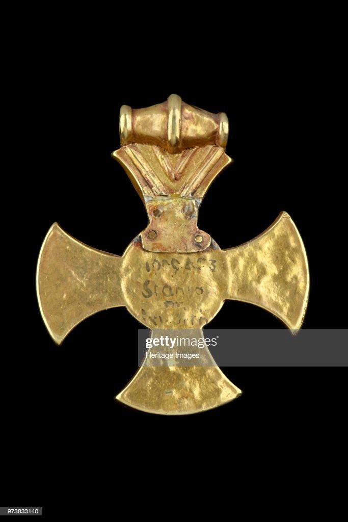 anglo saxon period