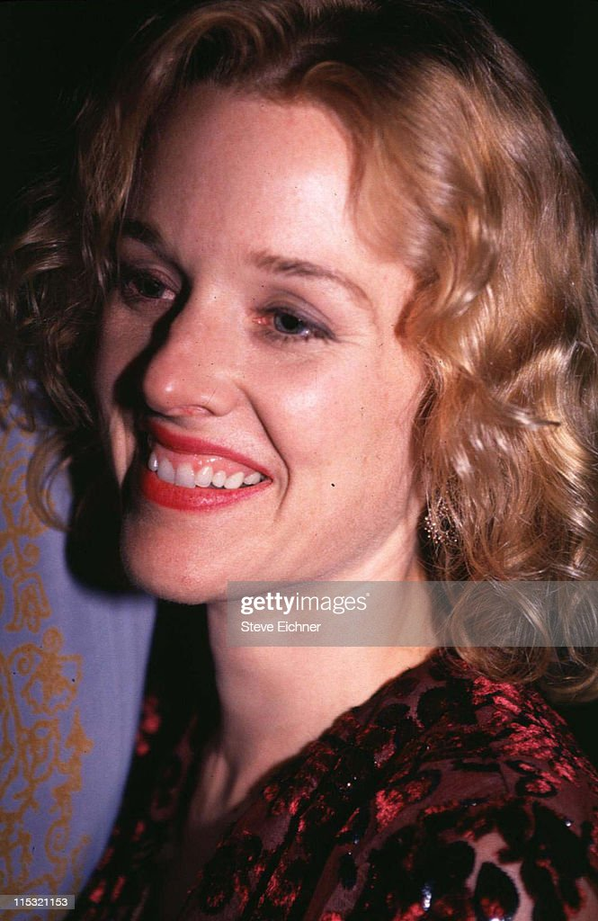 Penelope Ann Miller at Limelight - 1994