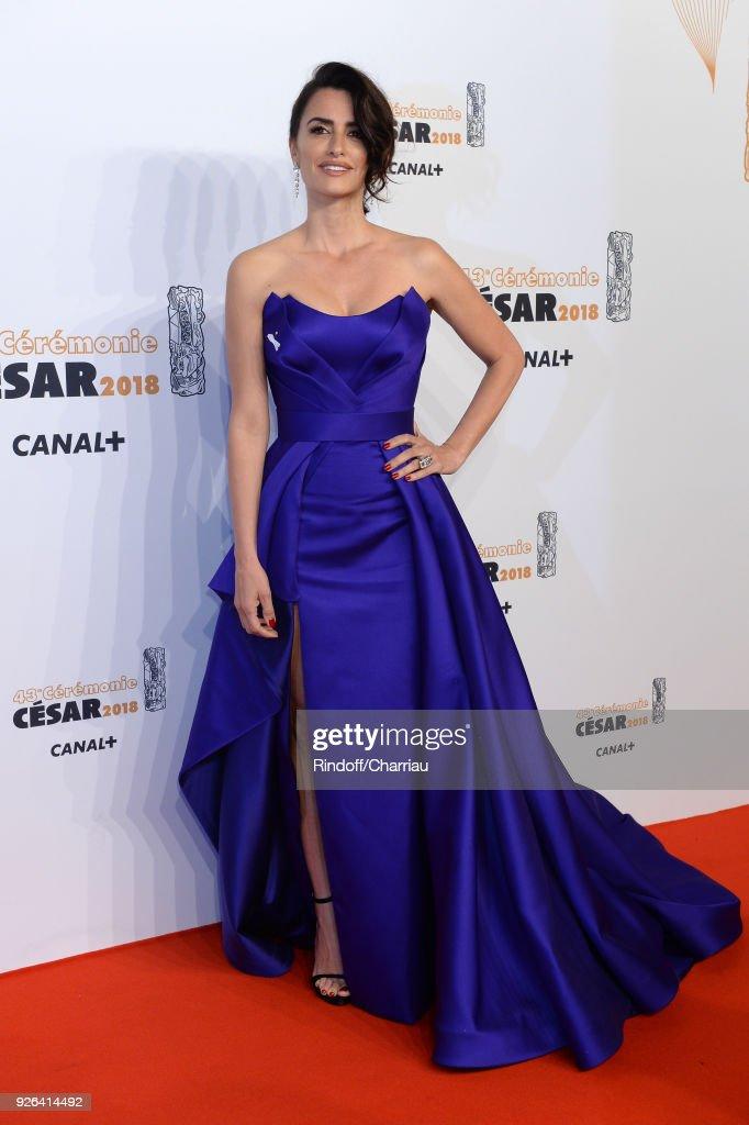 Vistoso Vestido De Novia Mónica Regalo - Ideas para el Banquete de ...