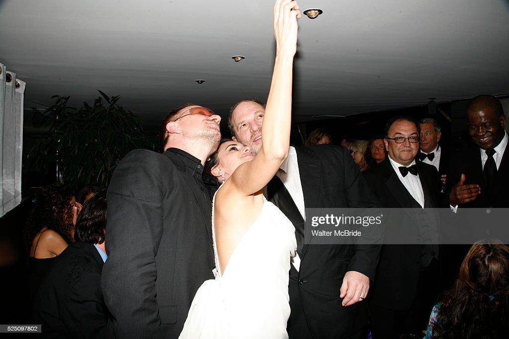 Christine bono wedding pictures