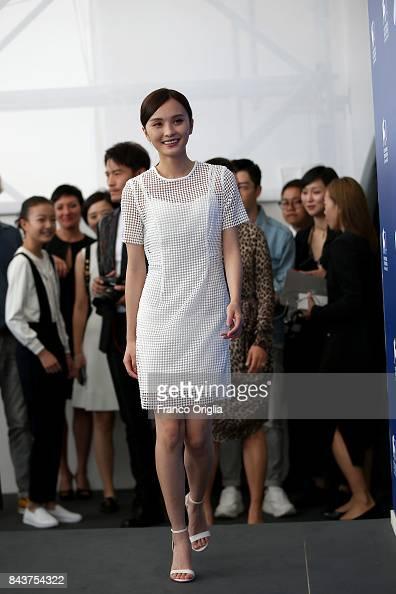 Download Film Angels Wear White Jia Nian Hua 2017