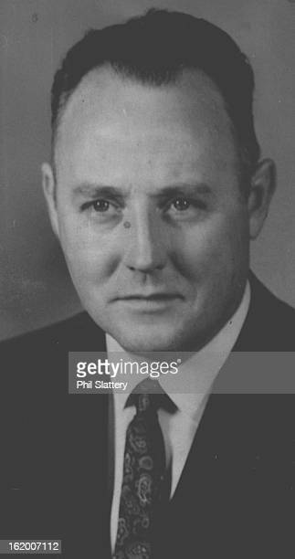 DEC 1 1967 DEC 3 1967 Penney's Manager Stanley TJonesformer manager of the JC Penney Co Casper Wyol store has been appointed manager of the new...