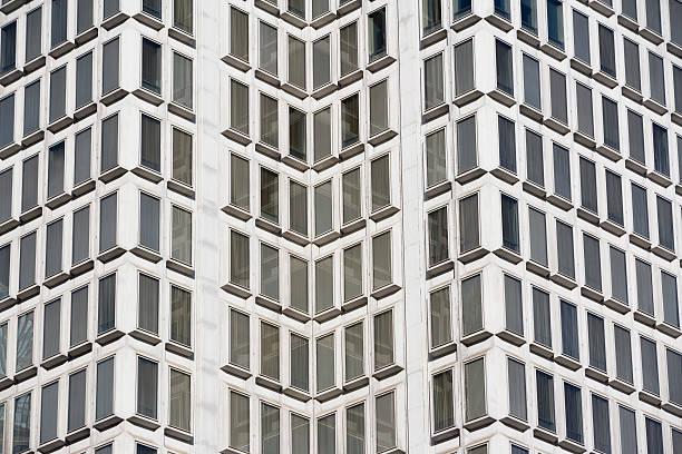 USA, Pennsylvania, Philadelphia, close-up of building exterior