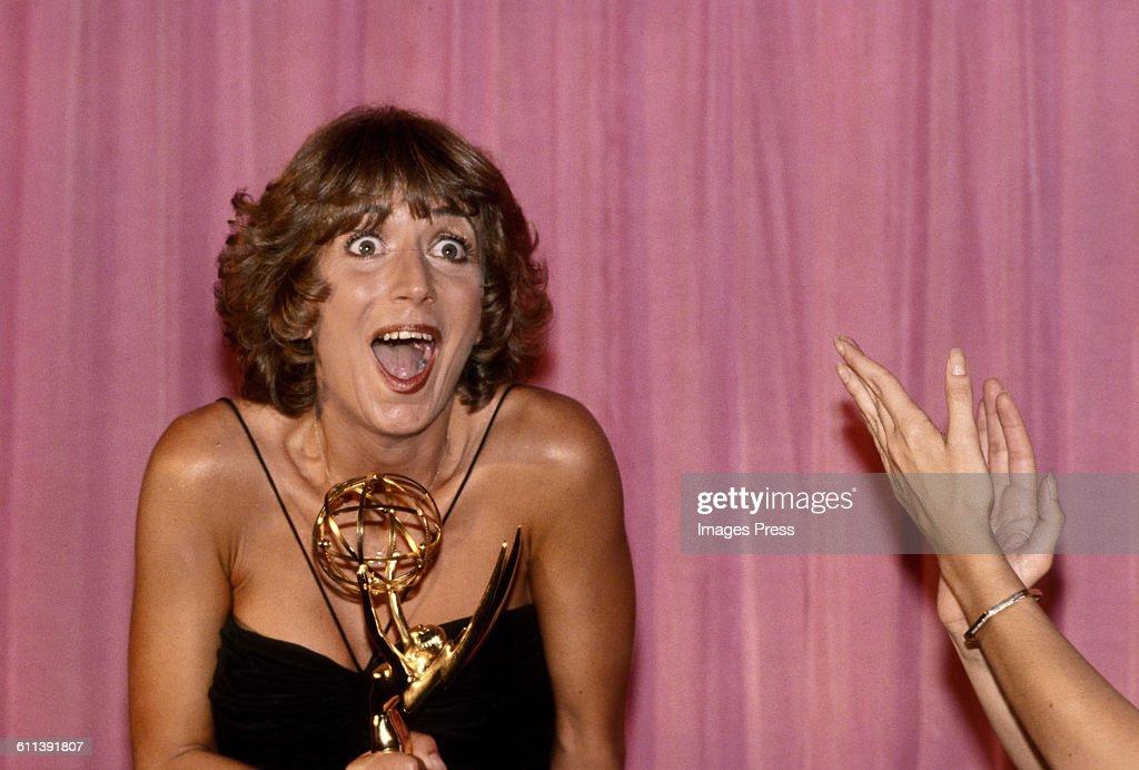 31st Annual Primetime Emmy Awards : News Photo