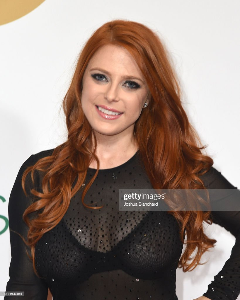 Images Penny Pax naked (95 photos), Tits, Hot, Feet, see through 2019