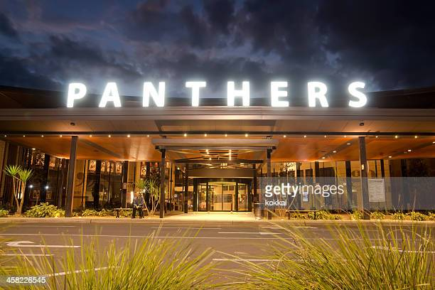 Penrith - Panthers World of Entertainment
