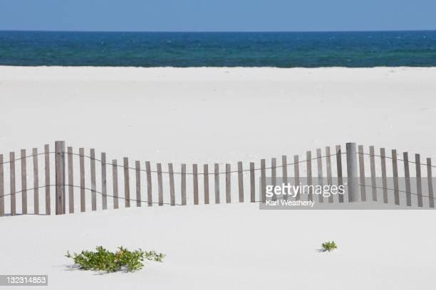 pensacola beach - pensacola beach stock pictures, royalty-free photos & images