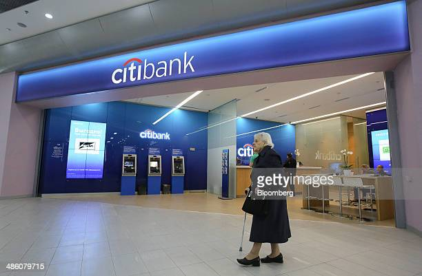 citibank 4ps Home search results direct loans,cef,citicards,citi/advantage/visa gold card,creditplus,neon associates,first affinity,citi loans,citibank,courtway bd1 4ps.