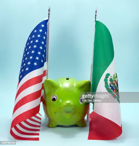 pensions for the expelled mexicans