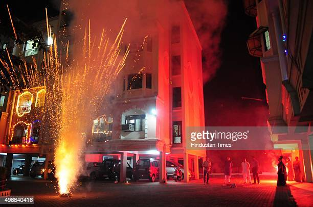 diwali stock photos and pictures getty images