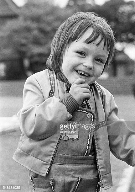 people children little boy laughing portrait aged 3 to 5 years