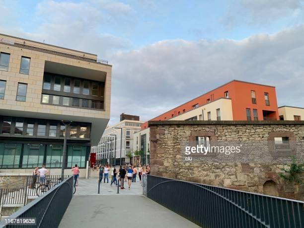 サルサを踊る人々 - ゲッティンゲン ストックフォトと画像