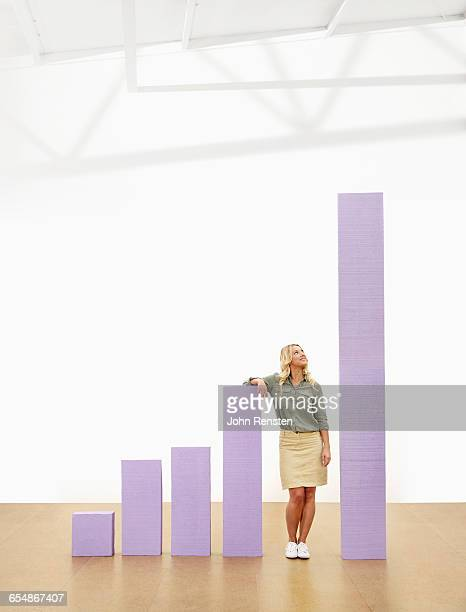 people doing puzzles with oversized props - improvement stock pictures, royalty-free photos & images
