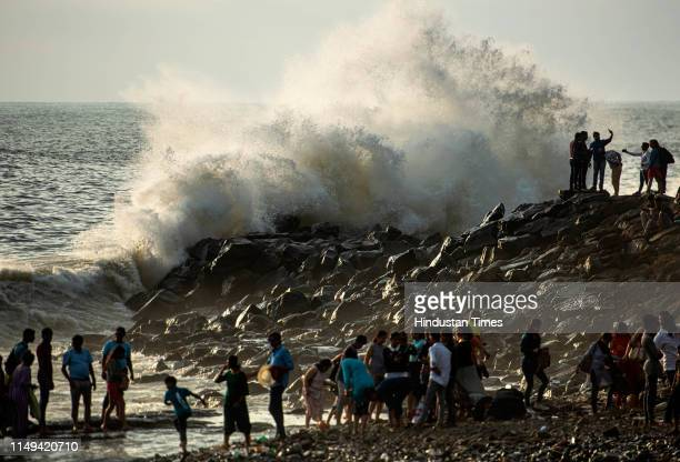 60 Top High Tide Pictures, Photos and Images - Getty Images
