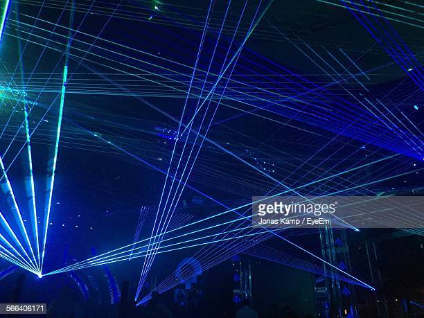 people enjoying in party at nightclub - clubbing stock pictures, royalty-free photos & images