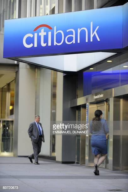 60 Top Citigroup Inc Headquarters Bank Branches Pictures, Photos and