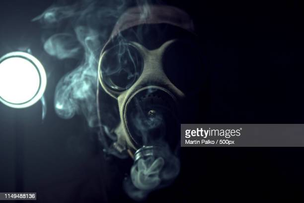 Worlds Best Gas Mask Wallpaper Stock Pictures Photos And