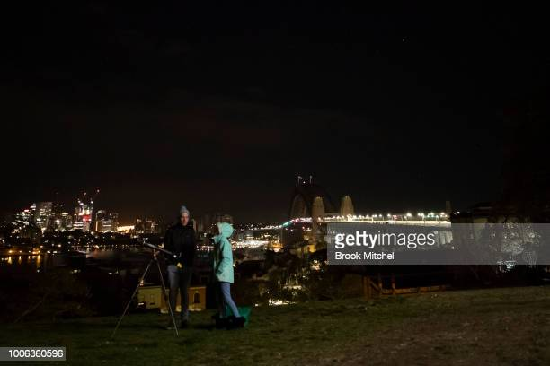 Watching Eclipse On Observatory Hill >> 60 Top Observatory Hill Pictures Photos Images Getty Images