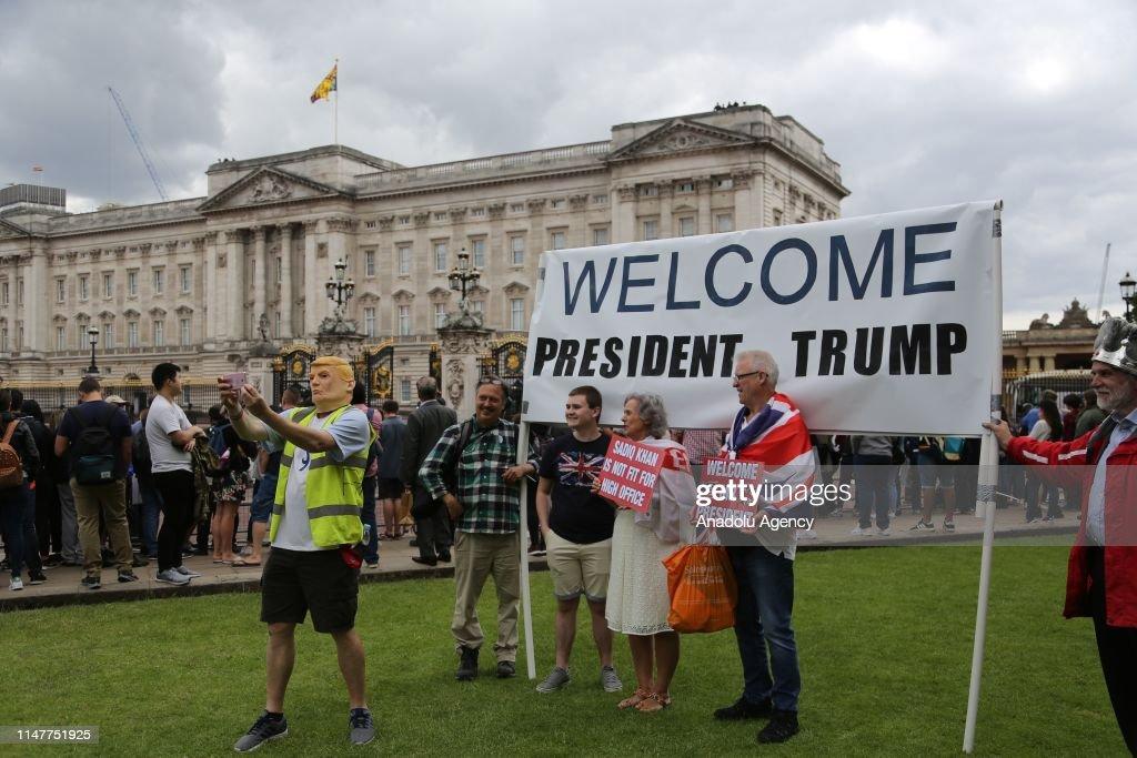 Gather Around Banner