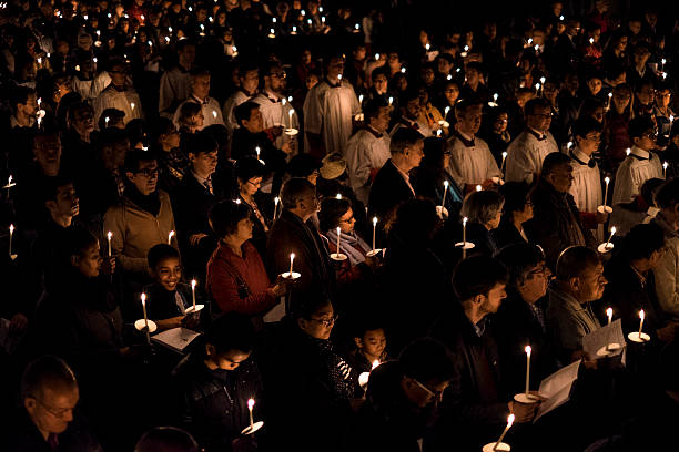 a personal narrative on experiencing the easter vigil in guelph ontario The latest tweets from dave easter  are my personal opinions and in no way  of highway safety infrastructure is completed in southwestern ontario.