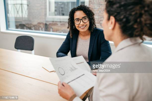 people in a boardroom - accountancy stock pictures, royalty-free photos & images