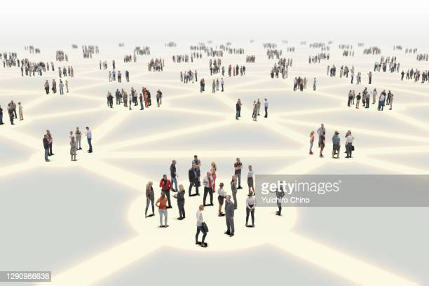 people network connection - facebook stock pictures, royalty-free photos & images