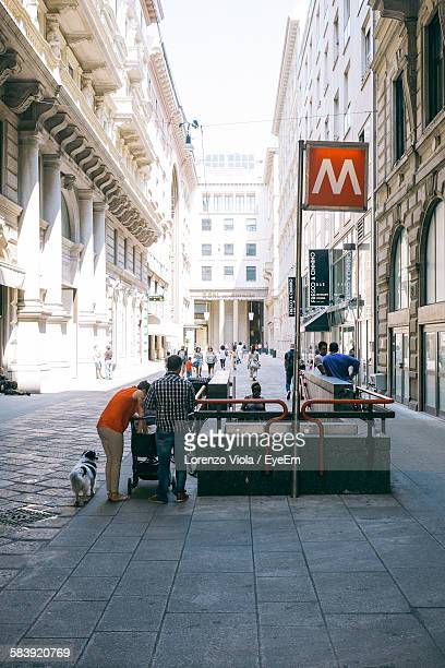 64fbd63dd7b 60 Top Picture Of The Letter M Pictures, Photos and Images - Getty ...