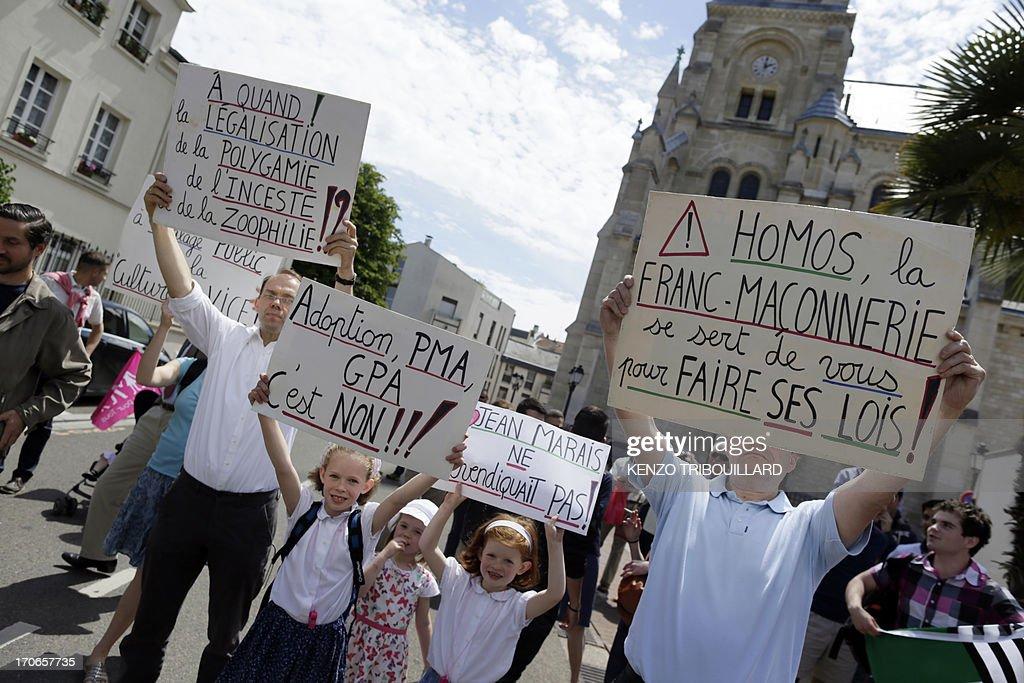 rencontre gay wedding a Saint Cloud
