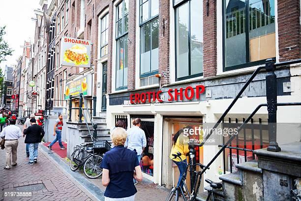 escort netherland sex shop trondheim