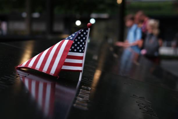 NY: Senate Passes 9/11 First Responders Bill