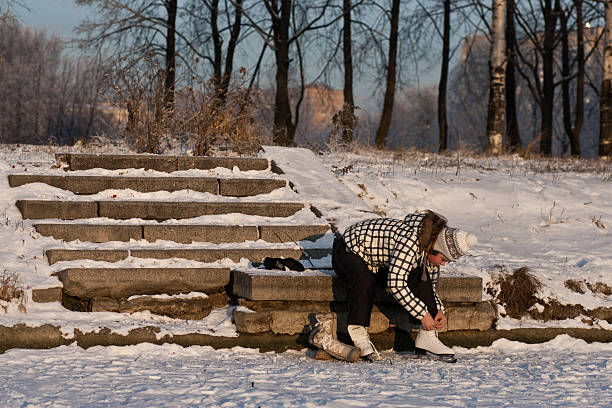 Cold weather in russia pictures getty images cold weather in russia publicscrutiny Gallery