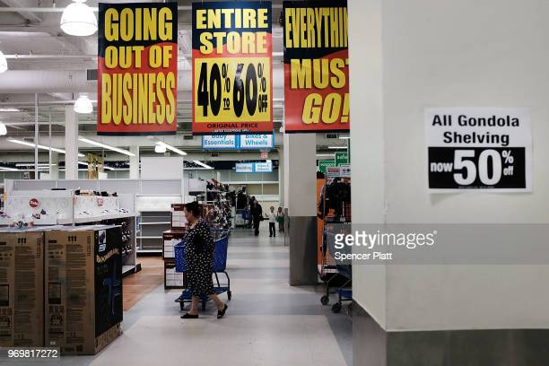 60 Top Toys R Us Pictures Photos Images Getty Images