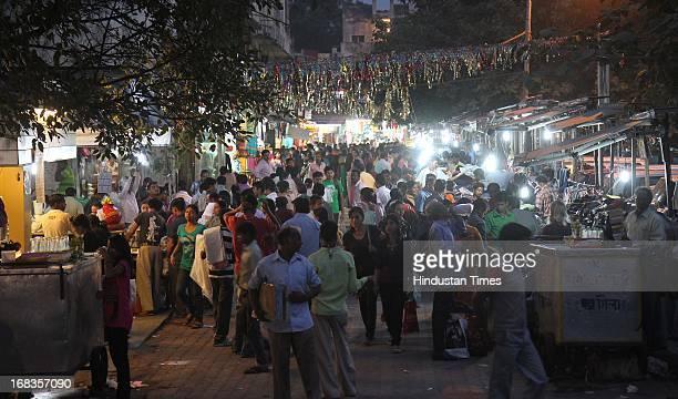 60 Top Sarojini Nagar Bomb Blast Pictures, Photos, & Images