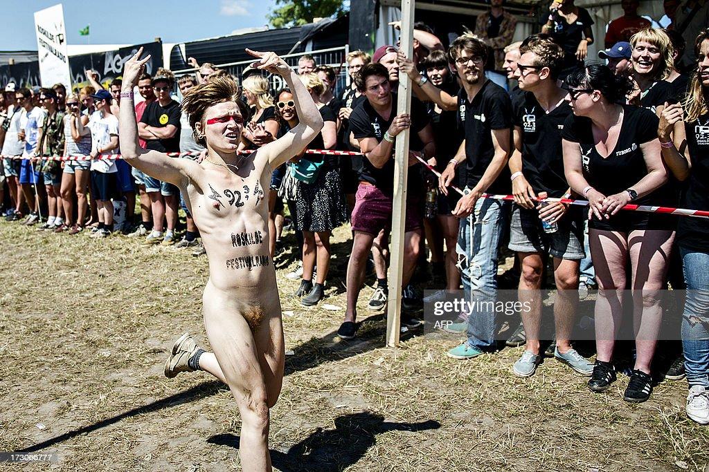 free people naked