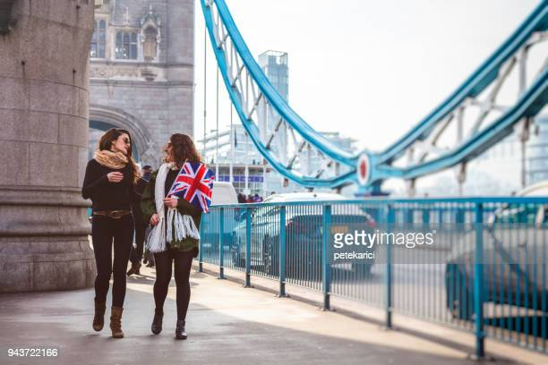 people traveling in london - brexit stock pictures, royalty-free photos & images