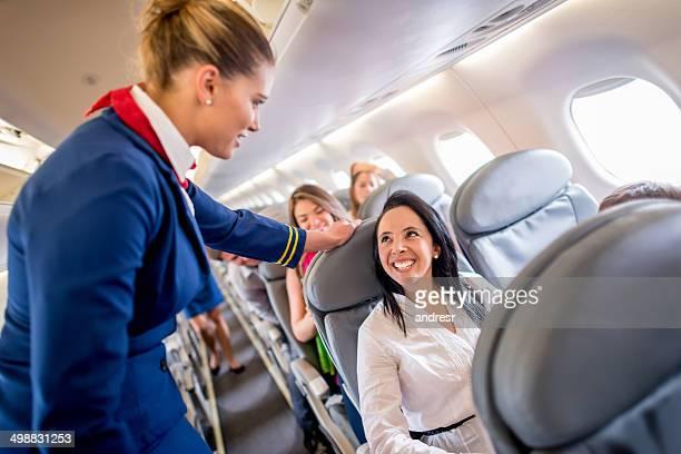 pessoas viajando - tripulação de bordo - fotografias e filmes do acervo