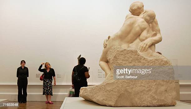 works of auguste rodin essay Essay on auguste rodin's life and accomplishments:: 6 works cited essay on works of auguste rodin - auguste rodin was born in 1840 and died in 1917.