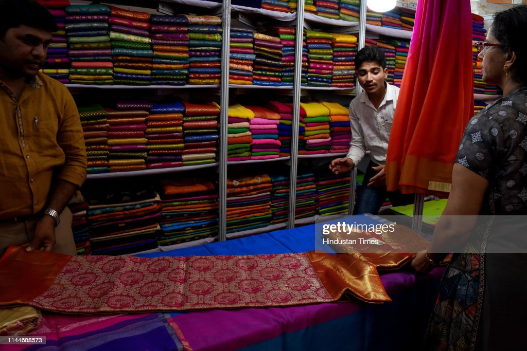 IND: Mumbai/Pune Daily Life