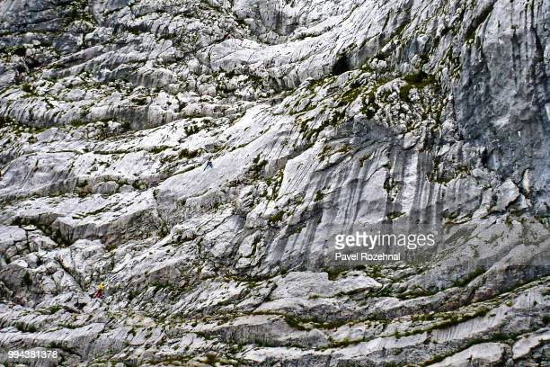 people vs nature - granite stock pictures, royalty-free photos & images
