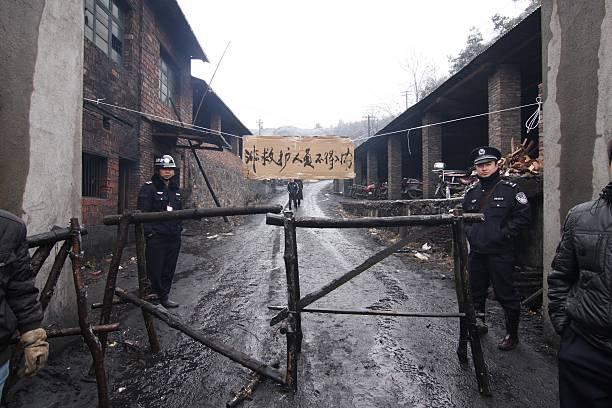 Xiangtan, China Xiangtan, China