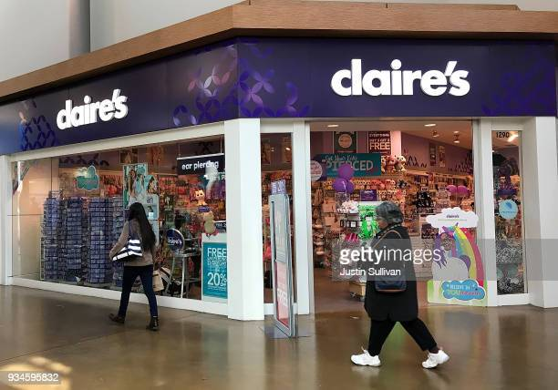 33 Northgate Mall Pictures, Photos & Images - Getty Images