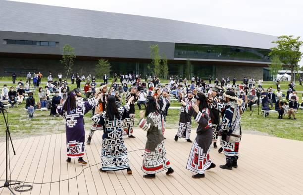 JPN: Daily News by Kyodo News - July 12, 2020