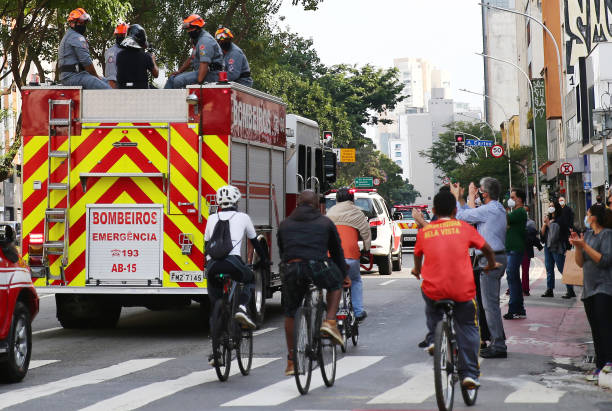 BRA: Mayor of Sao Paulo Dies of Cancer at 41
